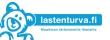 A-T Lastenturva