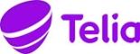 Telia Finland