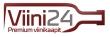 Viini24