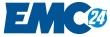 EMC24.fi