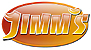 Jimm\'s PC Store
