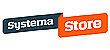 SystemaStore