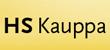 HS Kauppa