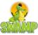 Swamp.fi